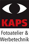 KAPS Foto